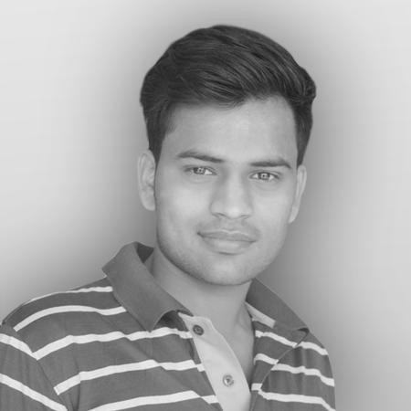 Bild Kumar